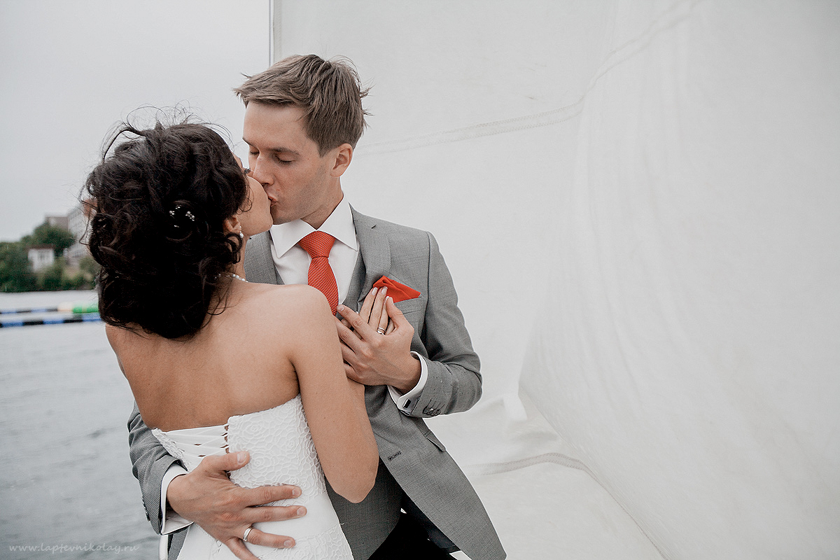 Свадебный-фотограф-Ла-Никос-Москва-862