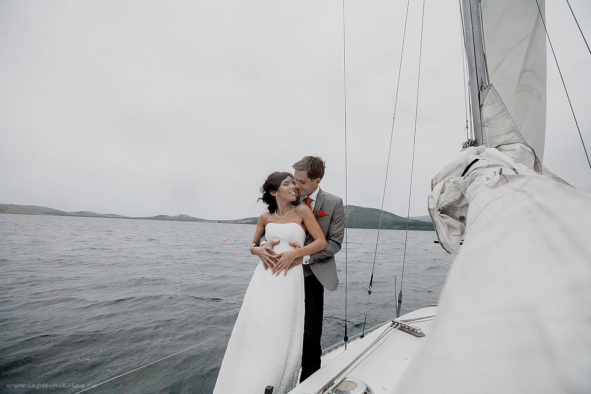 Свадебный-фотограф-Ла-Никос-Москва-867