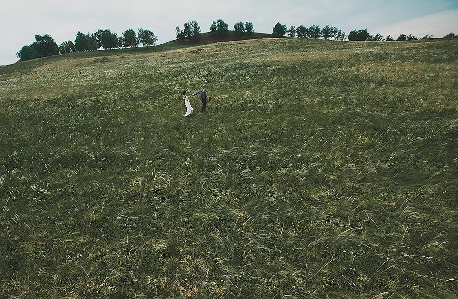 Свадебный-фотограф-Ла-Никос-Москва-607