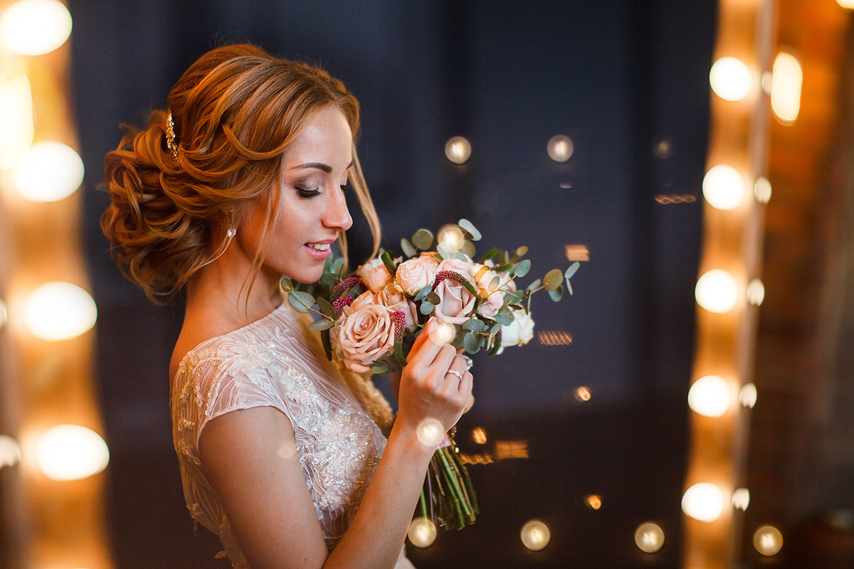 свадебный_фотограф_москва