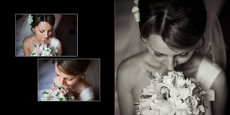 свадебный фотограф москва Ла Никос 3