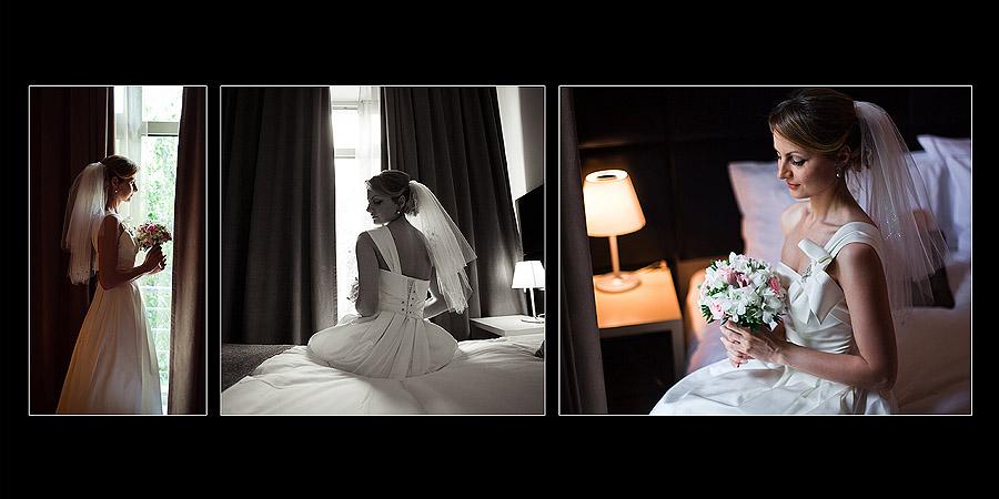 свадебный фотограф москва Ла Никос4