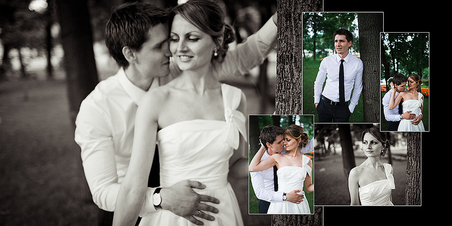 свадебный фотограф москва Ла Никос13
