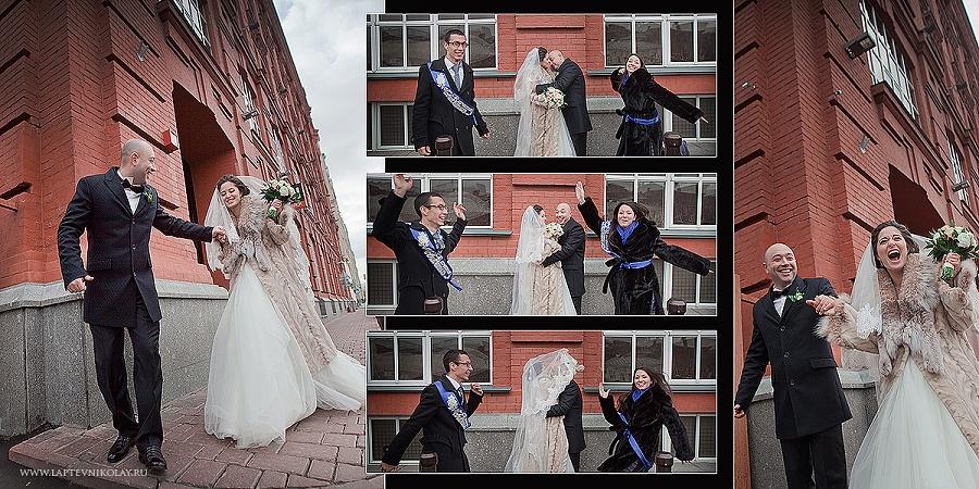 фотограф москва Ла Никос свадьбу92