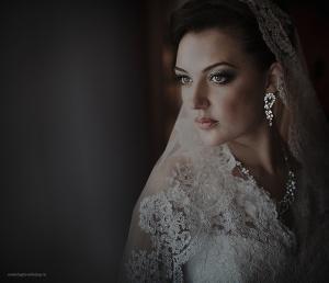 свадебный фотограф в Москве - ла никос