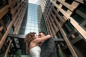 лучшие_места_для_свадебной_фотосессии_москва