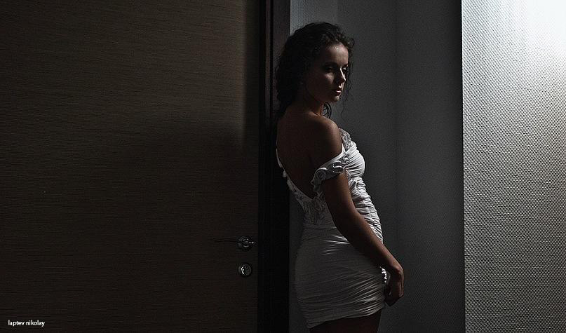 Съемка девушек в студии _ La_nicos-11
