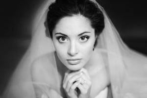 свадебный-фотограф-в-Москве-ла-никос-2343909.jpg