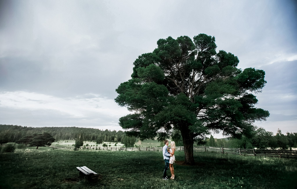 москва- ваш фотограф свадебный