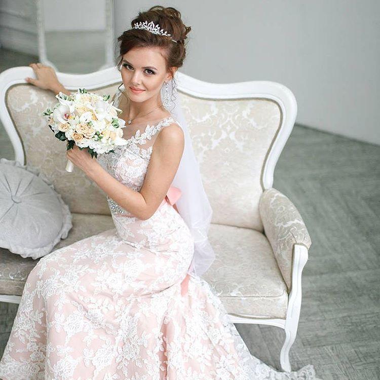 #невестамосква #свадебноеплатье #фотографнасвадьбу #фотографымосквы