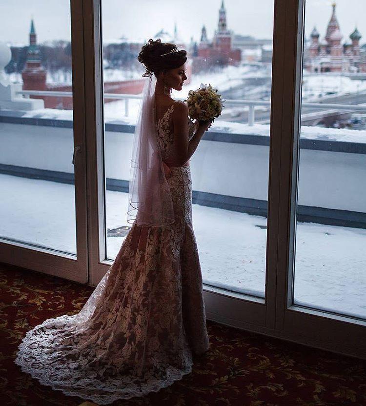 #красивыеневесты #красиваясвадьба #невестамосква #лаптевниколай #свадебноеплатье #свадебныйфотографмосква