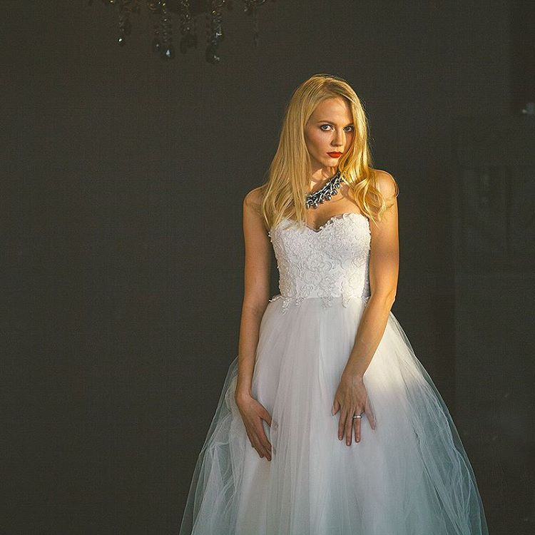 #невеста#свадебноеплатье #свадебныйфотографмосква #свадьба