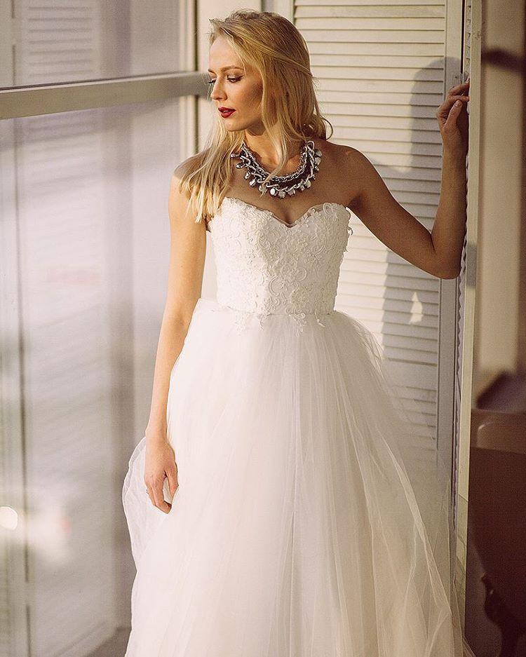 #nevesta #wedding2017 #свадебныйфотографмосква #лаптевниколай