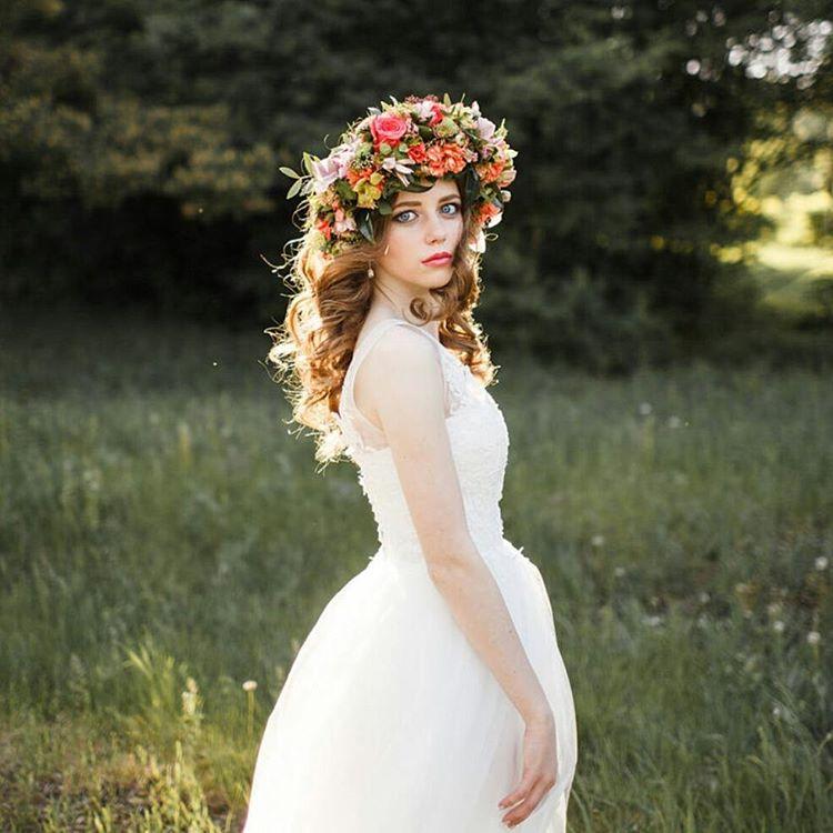 #невестамосква #свадебноеплатье #фотографмосква #свадьбавмоскве #лаптевниколай