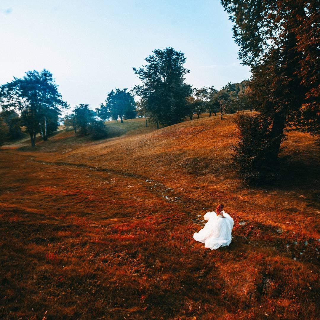 #невеста #свадьбамосква #красиваяневеста#свадебноеплатье