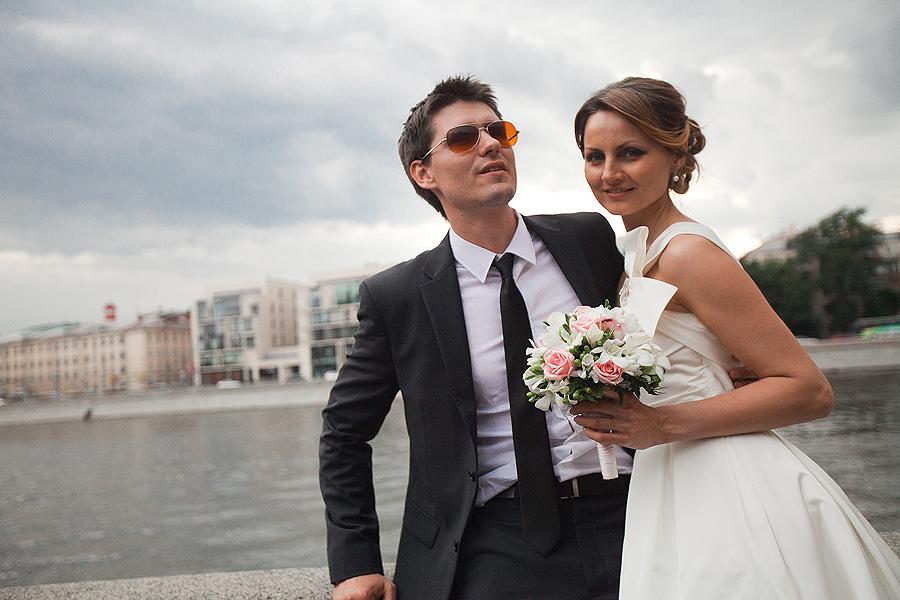 как позировать 344 советы от свадебного фотографа в москве