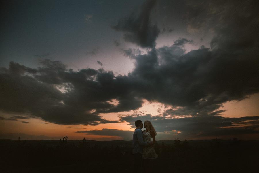 La_nicos-свадебный фотограф-14инетт