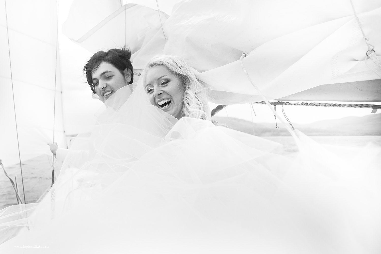 La_nicos-свадебный фотограф-7001 копия