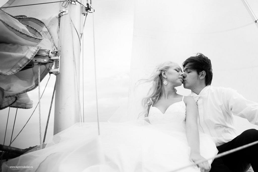 La_nicos-свадебный фотограф-7005 копия