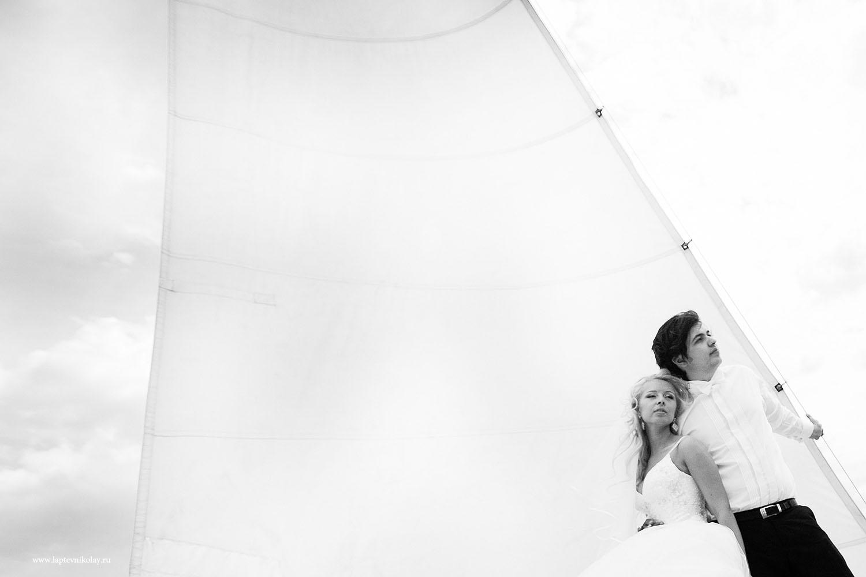 La_nicos-свадебный фотограф-7008 копия