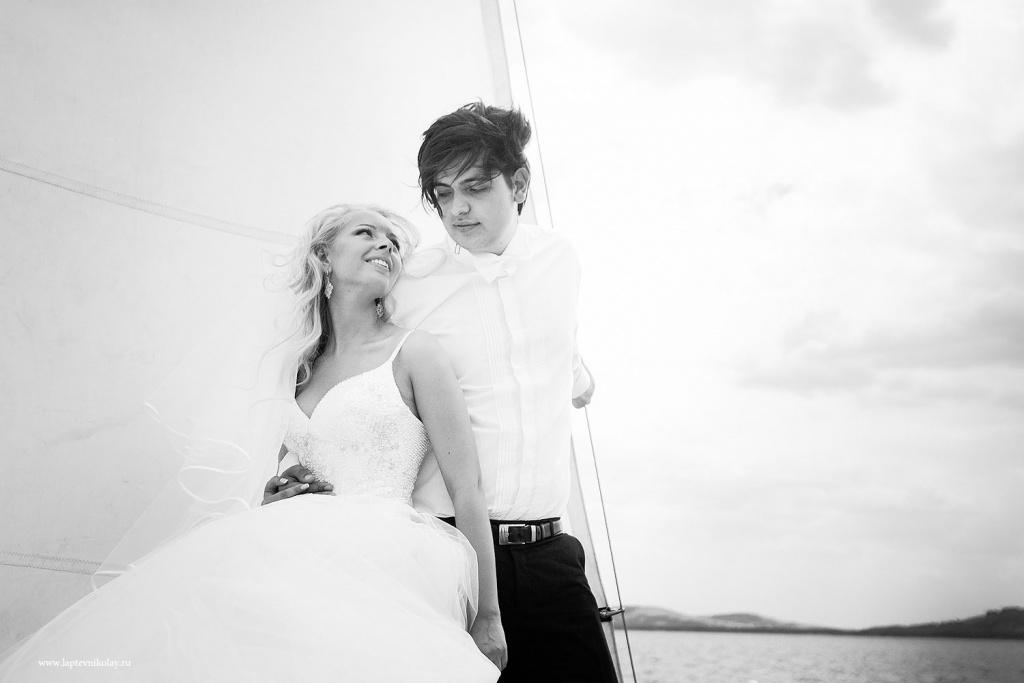 La_nicos-свадебный фотограф-7010 копия