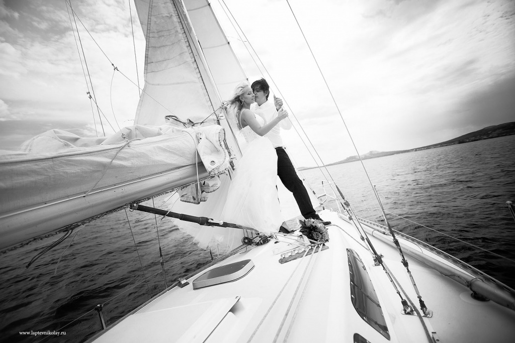 La_nicos-свадебный фотограф-7015 копия