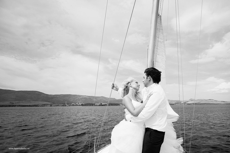 La_nicos-свадебный фотограф-7020 копия