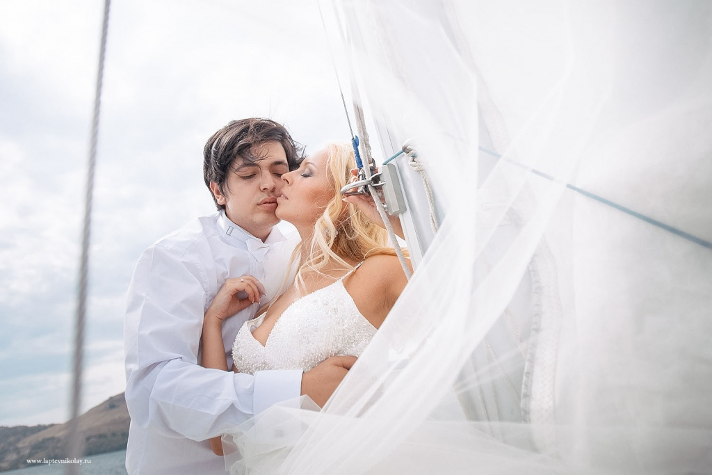 La_nicos-свадебный фотограф-7032 копия