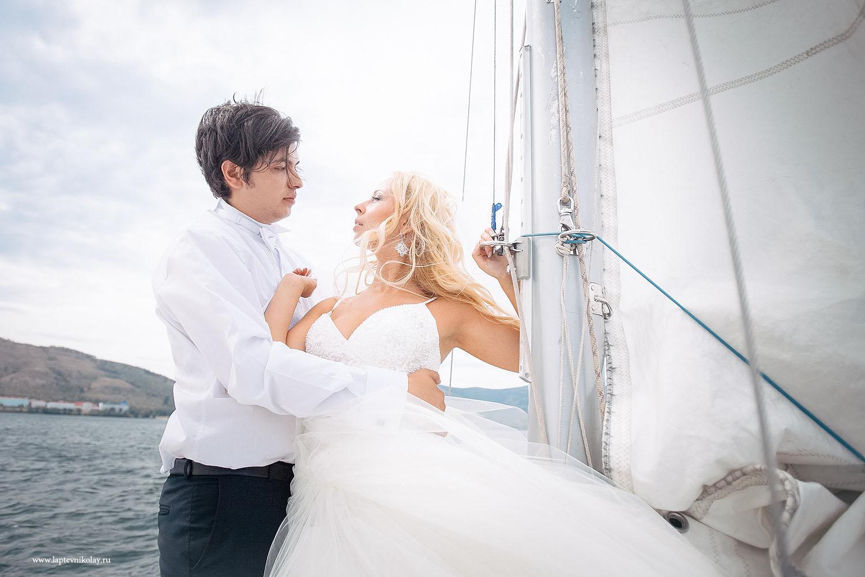 La_nicos-свадебный фотограф-7033 копия