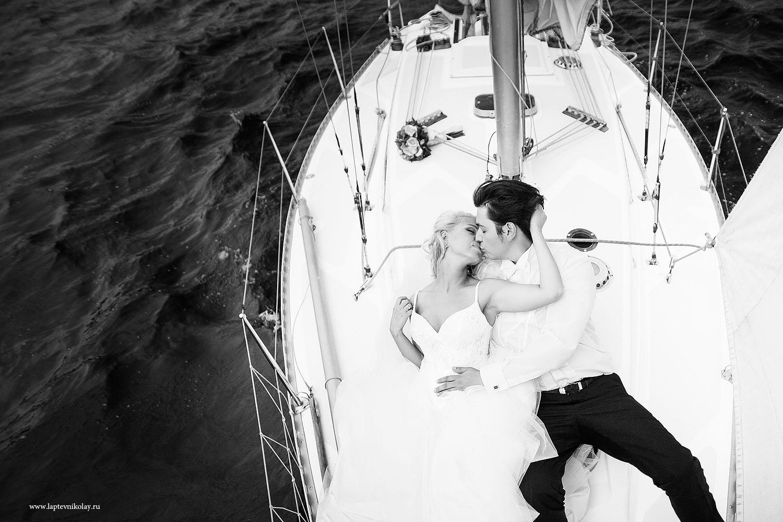La_nicos-свадебный фотограф-7036 копия