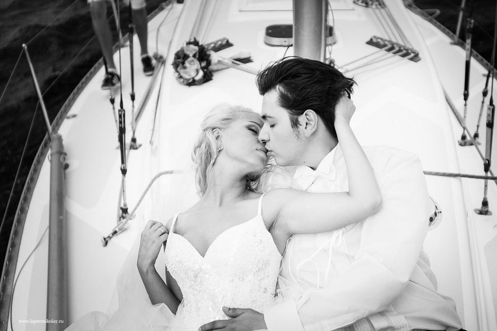 La_nicos-свадебный фотограф-7038 копия