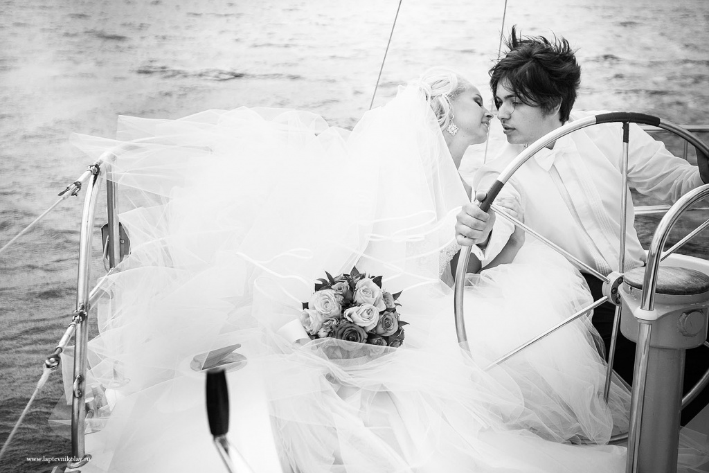 La_nicos-свадебный фотограф-7044 копия