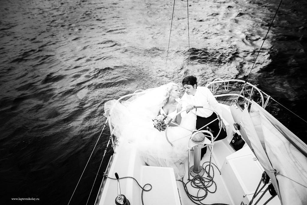 La_nicos-свадебный фотограф-7050 копия