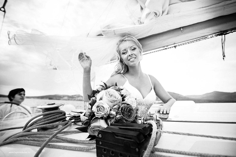La_nicos-свадебный фотограф-7057 копия