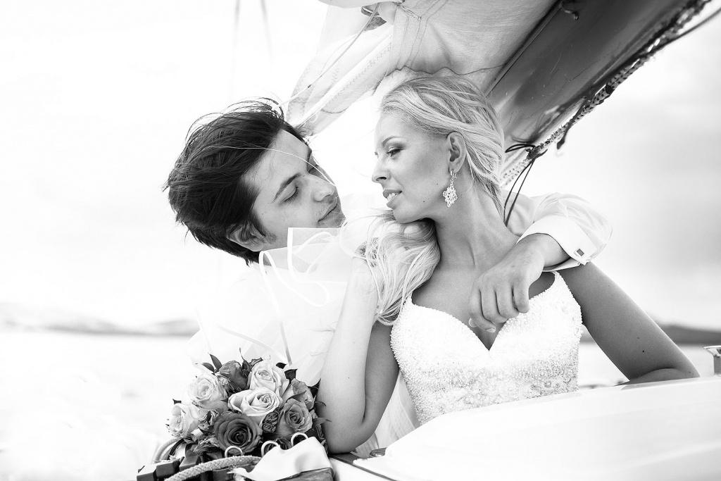 La_nicos-свадебный фотограф-7058 копия
