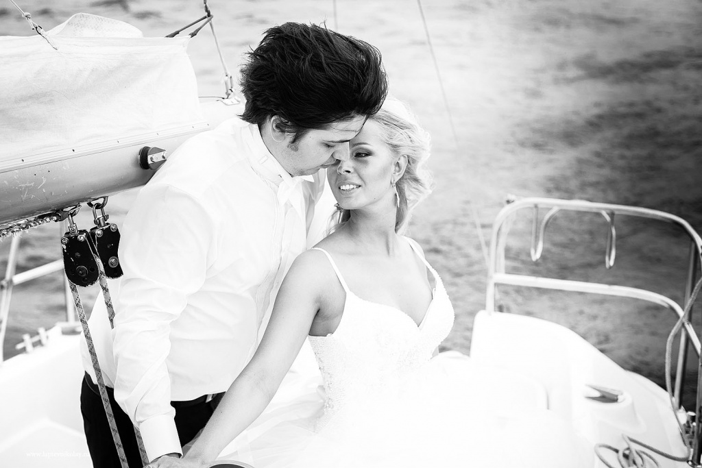La_nicos-свадебный фотограф-7060 копия