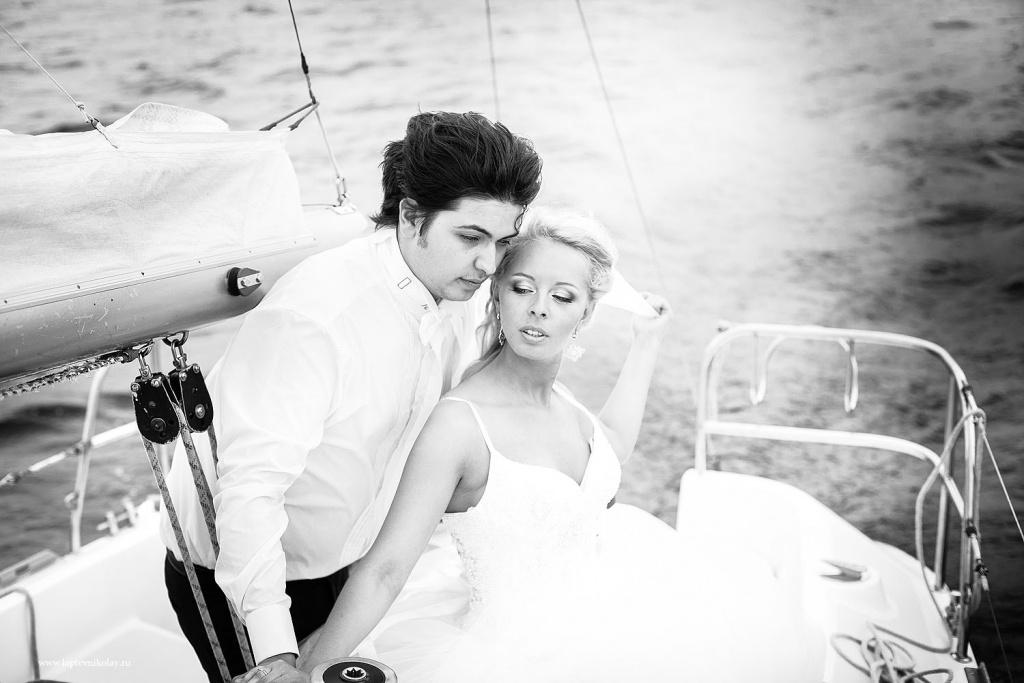 La_nicos-свадебный фотограф-7061 копия