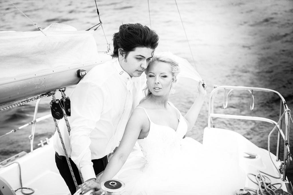 La_nicos-свадебный фотограф-7062 копия