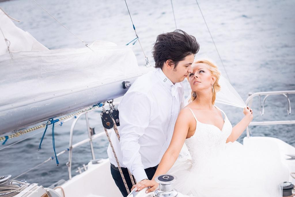 La_nicos-свадебный фотограф-7063 копия