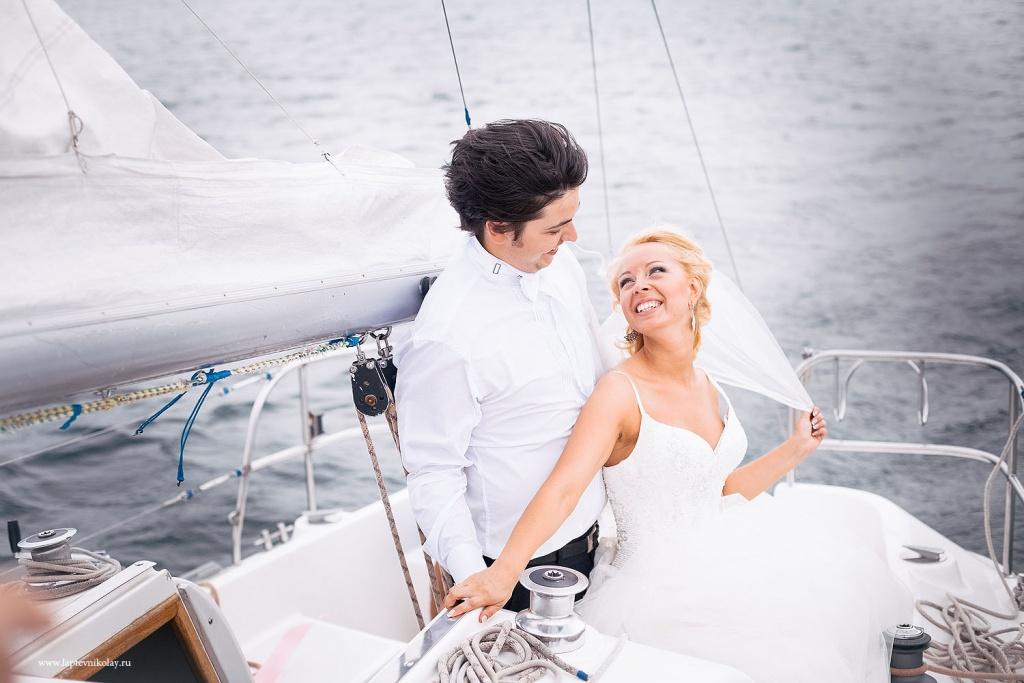 La_nicos-свадебный фотограф-7065 копия