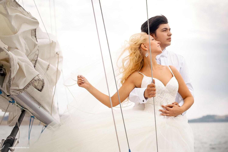 La_nicos-свадебный фотограф-7076 копия