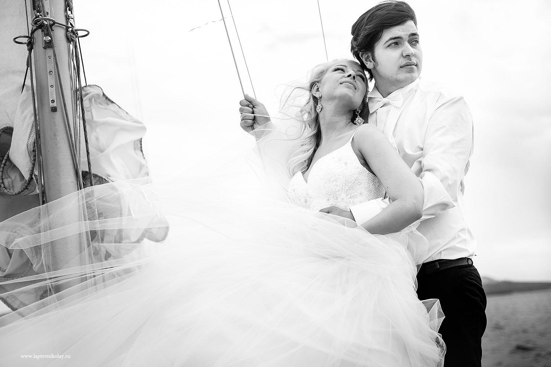 La_nicos-свадебный фотограф-7079 копия