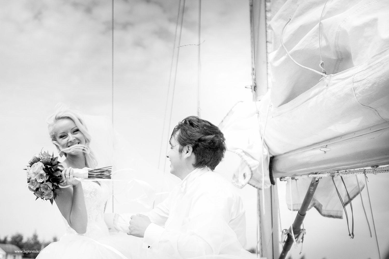 La_nicos-свадебный фотограф-7084 копия
