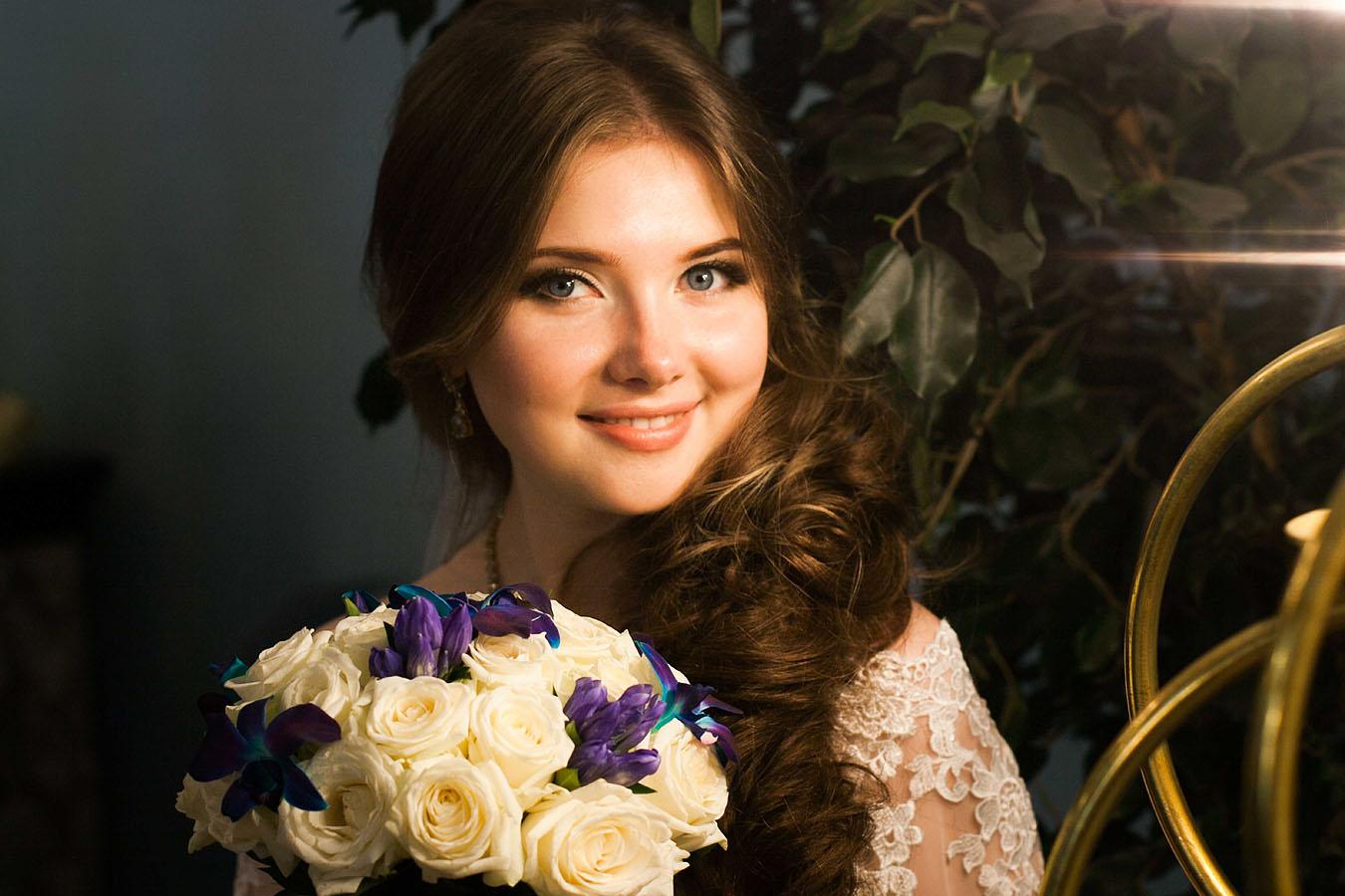 свадебный_фотограф_La_NIcos_Москва-245