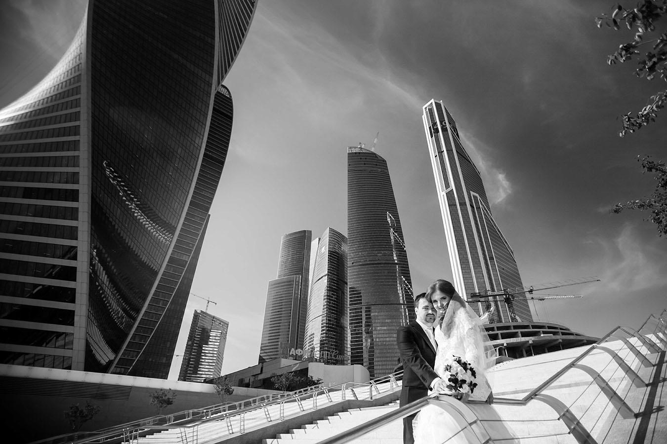 свадебный_фотограф_La_NIcos_Москва-306
