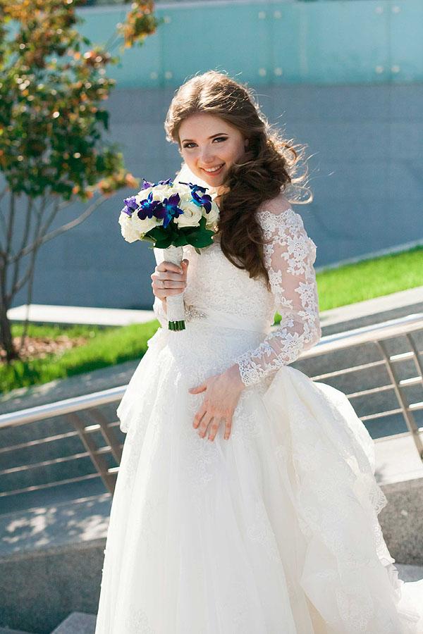 свадебный_фотограф_La_NIcos_Москва-349