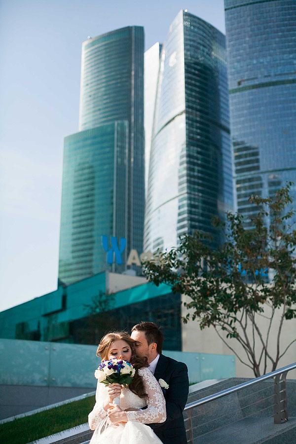 свадебный_фотограф_La_NIcos_Москва-369