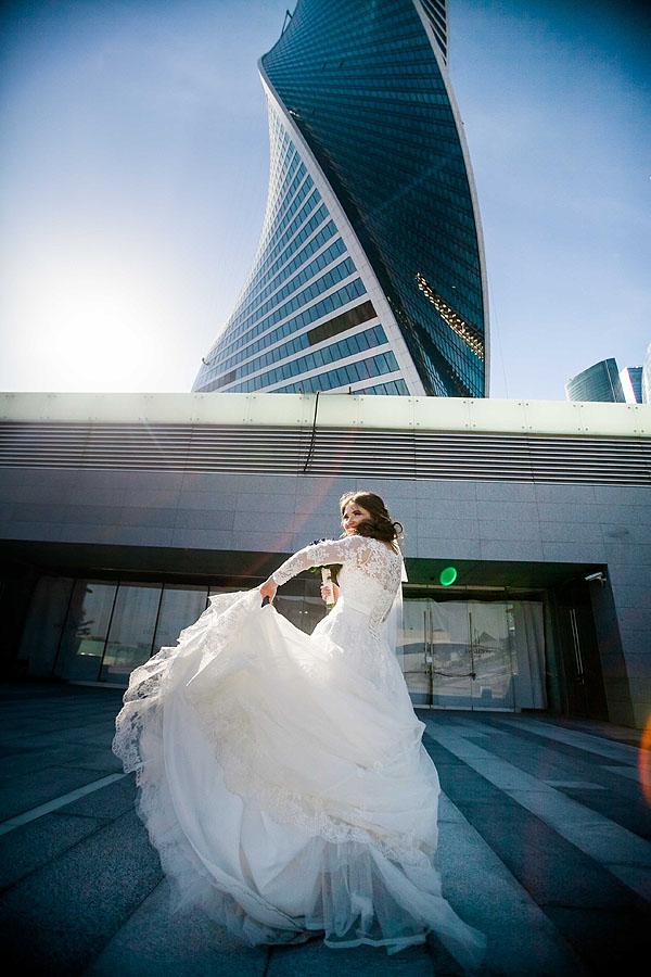 свадебный_фотограф_La_NIcos_Москва-385