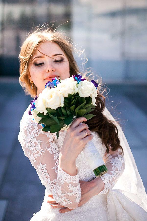 свадебный_фотограф_La_NIcos_Москва-407