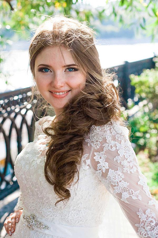 свадебный_фотограф_La_NIcos_Москва-457